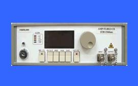 bt-amp